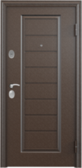 Входная дверь Входная дверь Torex Delta 07 M VDM-2