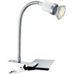 Настольный светильник Globo Fina 57996-1K