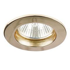 Светодиодный светильник LightStar Lega 11 011042