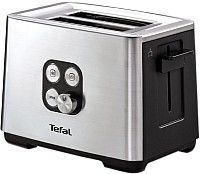 Тостер Tefal Tefal TT420D30