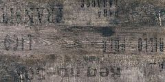 Пробковый пол Corkstyle Wood Havanna (замковый)