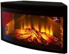 Камин Royal Flame Panoramic 33W LED