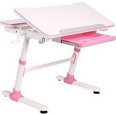 Детский стол Sundays E501 Pink