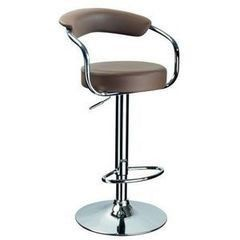 Барный стул Барный стул Signal C-231 (тёмно-бежевый)