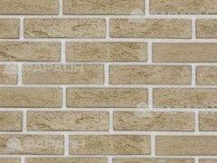 Искусственный камень Фараон (Стоунгрув) Кирпич Манхэттен 05.01.08