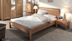 Кровать Кровать Минский Мебельный Центр Фьорд 140