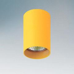 Встраиваемый светильник LightStar Rullo 214433
