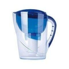 Фильтр для очистки воды Фильтр для очистки воды Гейзер Аквариус