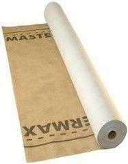Гидроизоляция Гидроизоляция Masterplast Mastermax 3 Classic