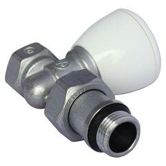 "Комплектующие для систем водоснабжения и отопления Giacomini R6X033 1/2"""