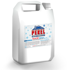 Защита и ремонт бетона Perel NF (NoFrost)