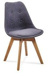 Кухонный стул Кухонное кресло Atreve Fiord 3