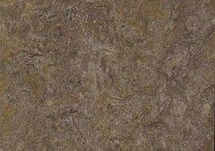 Линолеум Натуральный линолеум Forbo (Eurocol) Marmoleum Vivace 3425