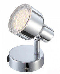 Настенно-потолочный светильник Globo ORELL 56213-1