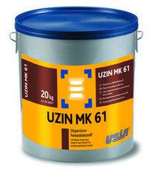 Клей Однокомпонентный клей Uzin MK 61 (20 кг)