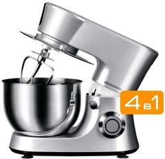 Кухонный комбайн Кухонный комбайн Redmond RKM-4030