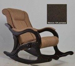 Кресло Impex Модель 77 Лидер Мальта 15