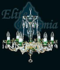 Светильник Elite Bohemia L 529/6/33