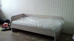 Детская кровать Детская кровать ИП Василевич В.Н. Пример 72
