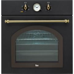 Духовой шкаф Духовой шкаф Teka HR 550 Anthracite
