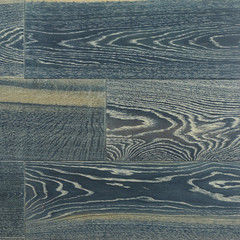 Паркет Паркет TarWood Country Oak Titan 14х140х600-2400 (рустик)