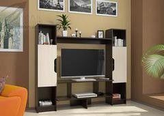 Подставка под телевизор Стиль TV-6