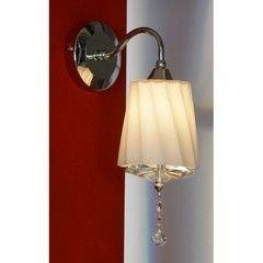 Настенный светильник Lussole Loreto LSF-7401-01