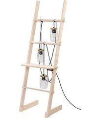 Напольный светильник Nowodvorski Ladder 9722