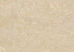 Линолеум Натуральный линолеум Forbo (Eurocol) Marmoleum Real 2499