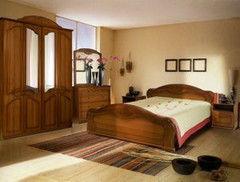 спальни пинскдрев купить спальни пинскдрев фото цены в каталоге