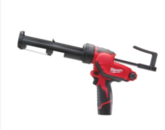 Пистолет Milwaukee M12 PCG/310C-201B