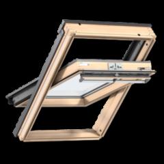 Мансардное окно Мансардное окно Velux GGL 3070 Premium (55х98)