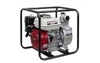 Насос для воды Насос для воды Honda WB20XT3-DRX