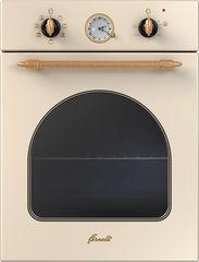 Духовой шкаф Электрический духовой шкаф Fornelli FET 45 Tiadoro IV