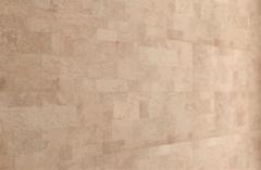 Пробковое покрытие Wicanders Dekwall Malta Champagne RY1M001