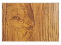 Сайдинг Сайдинг МеталлПрофиль Планка Z-образная Lбрус Woodstock Корабельная доска (Дуб золотой)