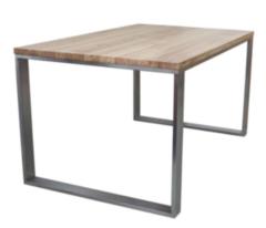 Обеденный стол Обеденный стол Drevmebel Standart