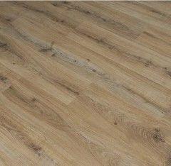 Виниловая плитка ПВХ Виниловая плитка ПВХ Fine Floor FF-1337 Light Дуб Бахуга