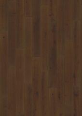 Паркет Паркет Karelia Essence Story 138 Cinder DARK 1011123865257111