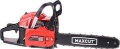 Пила Пила MAXCUT MC 146 (022100146)