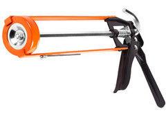 Пистолет Центроинструмент 0515