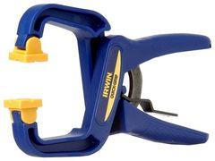 Столярный и слесарный инструмент Irwin T59100ECD