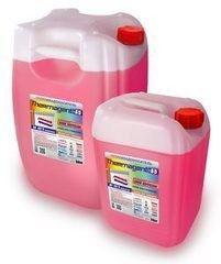 Теплоноситель Обнинскоргсинтез Thermagent-65 (10 кг)