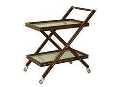 Сервировочный столик Сервировочный столик Юта Альт-55-12