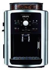 Кофеварка Кофеварка Krups EA8010 Espresseria Automatic