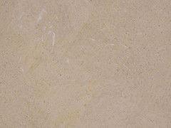 Пробковый пол CorkArt CC 108 C x4, Slate