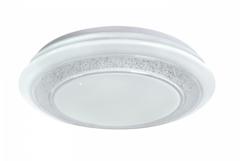 Светильник Светильник Sanxiang Lighting SX-123/500-80