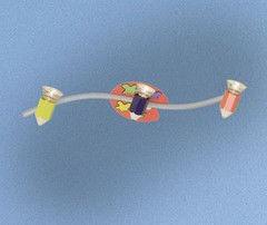 Детский светильник Eglo Jolly 87355