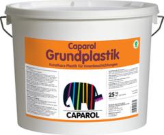 Декоративное покрытие Caparol Grundplastik 8 кг
