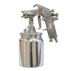 Краскопульт Fubag S1000/1.8 HP (110105)